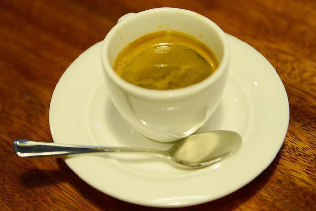 早上经常喝一杯咖啡有这3大好处,但奉劝大家:1种咖啡最好不碰
