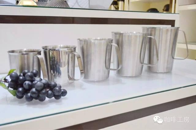 咖啡入门基础常识 什么是花式咖啡?