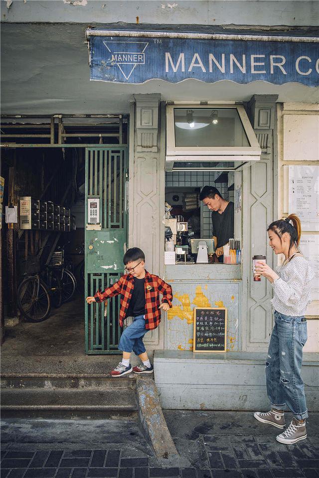 熟悉而陌生:什么是一杯好咖啡?中国人能喝出咖啡的好坏吗?